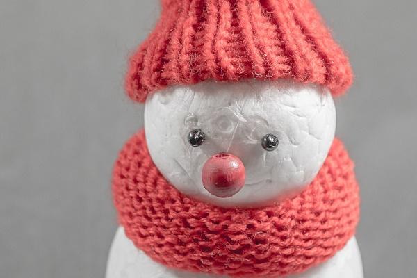 Spájzpatika -10 természetes tipp megfázás ellen