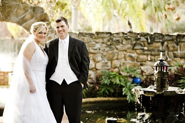 13 tipp az olcsó és szuper esküvőért!