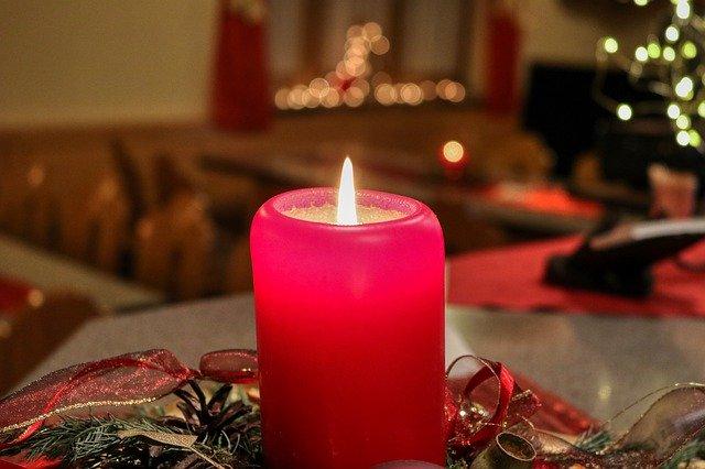 Mit ünneplünk tulajdonképpen karácsonykor?