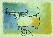 Kínai horoszkóp - Bivaly (1949; 1961; 1973; 1985; 1997; 2009; 2021)