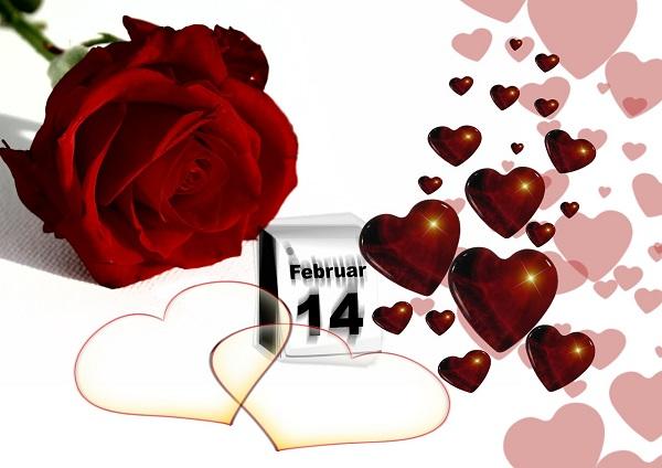 Szerelmi klisék - Ha már Valentin nap előtt kiégtél