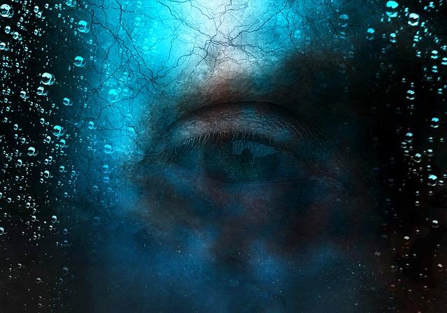 Átkok, kóbor lelkek, káros energiák - vajon léteznek?