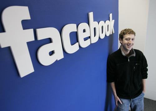 A Facebook kinyírja a Skype-ot?