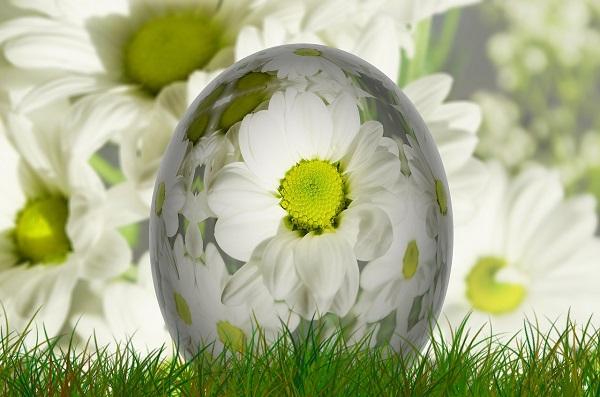 Békebeli Húsvétok - mi maradt az ünnepből?