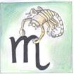 Nagy iskolakezdő horoszkóp - Szülőknek és gyerekeknek!
