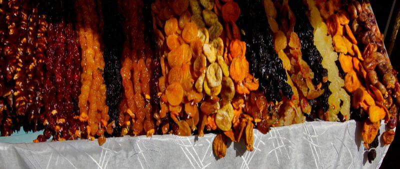 Házi gasztroajándék - Ágyas pálinka
