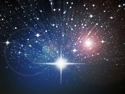 Mire számíthatunk 2012 első hónapjában? Januári bolygóállások
