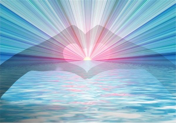 Keddi KvantumTükör: Különleges képességek - az öngyógyítás