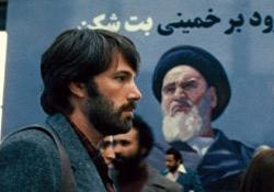 Oscar: az Argo-akció lett a legjobb film