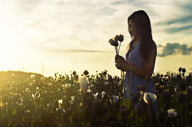 4 tipp tavaszi fáradtság ellen