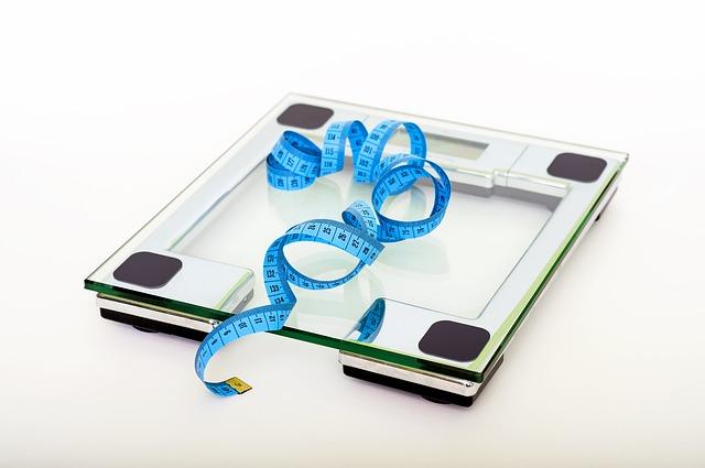Hogyan tartsd meg a súlyod? 5 egyszerű tipp a kínai orvoslás tárházából