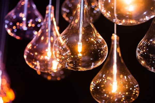 Keddi KvantumTükör: ihlet és megvalósítás