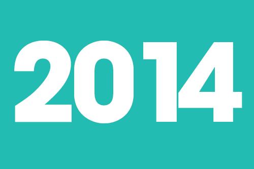 adókedvezmények 2014: ki mennyi adókedvezményt kap 2014-ben !