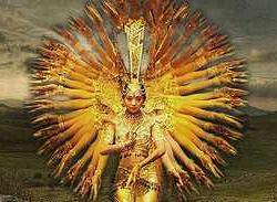Mantrák Indiából, a spiritualitás bölcsőjéből
