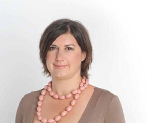 Gelsei Bernadette addiktológus szakértő