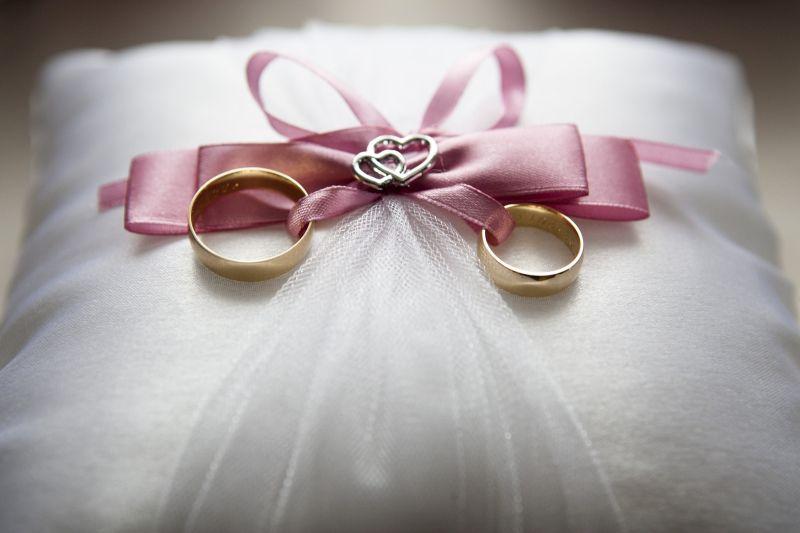 9 esküvői baki, amin semmiképp sem szabad kiakadnod