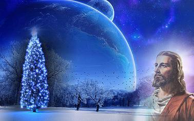 A karácsony és a kollektív tudatmező