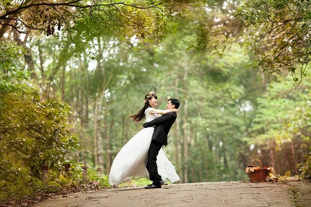 17 jel, hogy készen állsz a házasságra