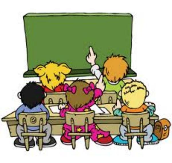 Iskolaérettségi vizsgálatok