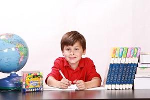 Most van az iskolaérettségi vizsgálatok ideje