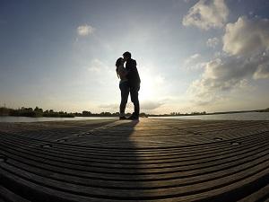 Miért kell elmúlnia a szerelemnek?