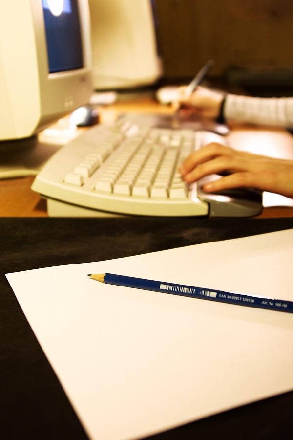Így írj motivációs levelet!