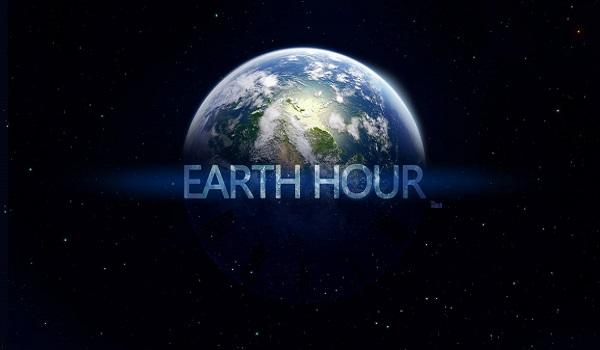 Föld Órája Indiai Mantraest