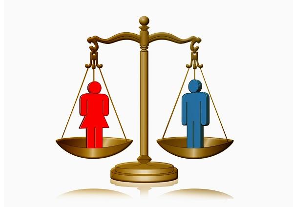 Miért keresnek kevesebbet a nők, és mit tehetünk ez ellen?