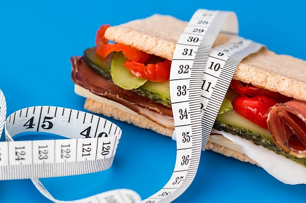 Mi az oka a túlsúlyoknak?