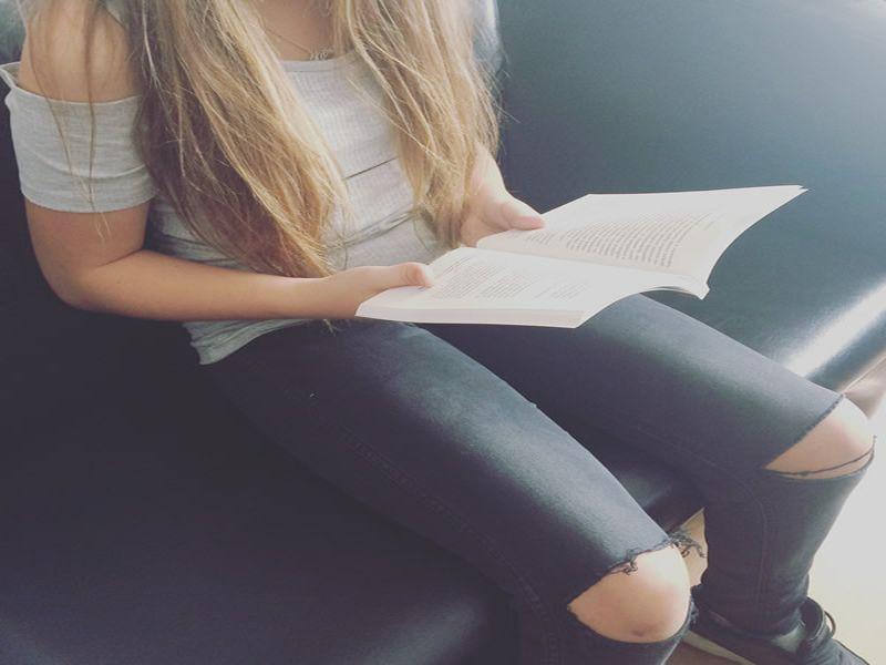 Az olvasás kultúrája napjainkban