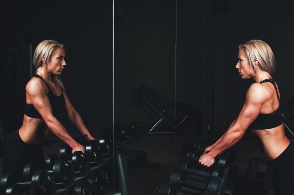 Gyengeség vagy erősség