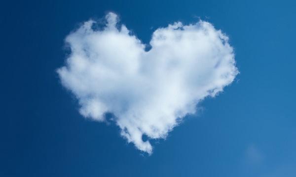 Kövesd a szívedet - a szándék hatalma