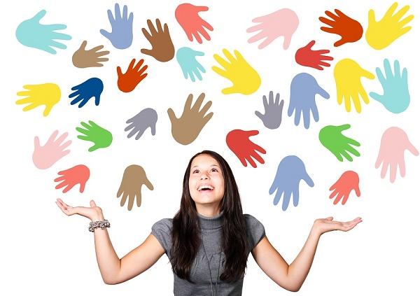 A vásárlás egy új dimenziója - Fedezd fel a közösségi vásárlás előnyeit a BMB-vel!