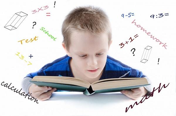 Hogyan segíthetjük gyermekeinket a tanulásban?
