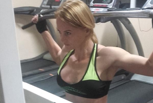Alapozó edzések
