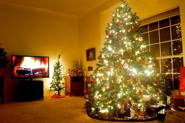 Varázsold igazán különlegessé a karácsonyt a BMB-vel!
