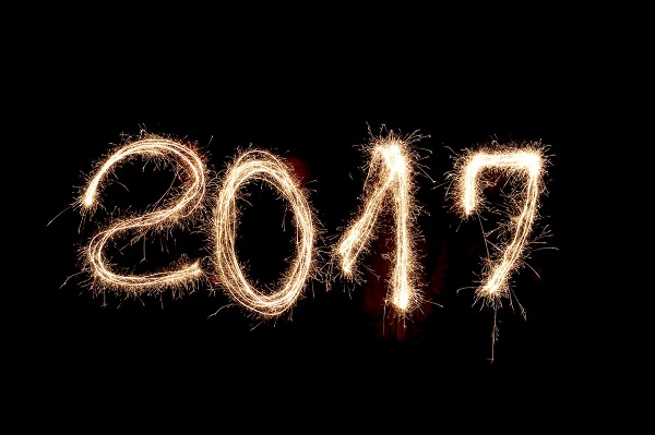 Mit tehetünk, hogy igazán eredményes, örömteli évünk legyen?