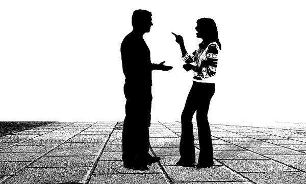 A kommunikáció 5 szintje