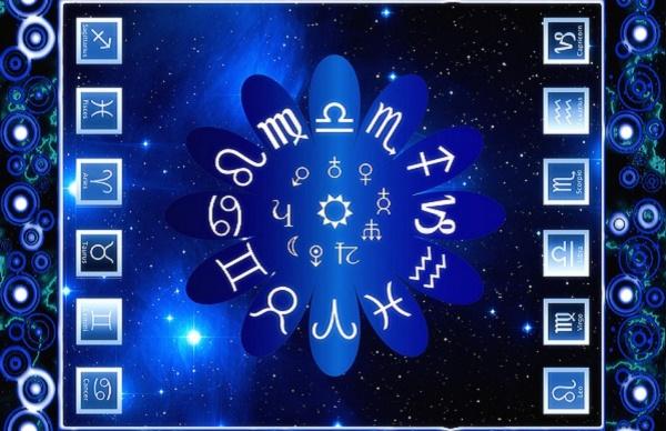 Horoszkóp előrejelzés mind a 12 csillagjegynek 2017-re