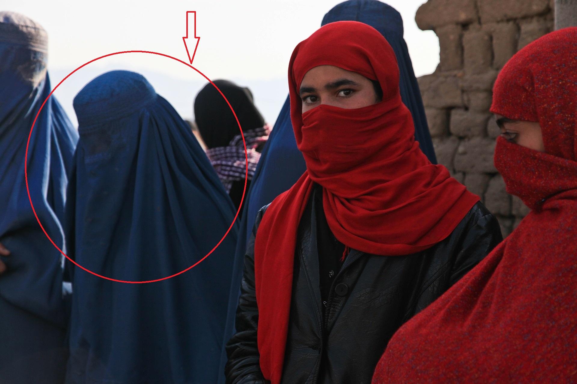 Betiltott burka - jó hír, vagy sérti a vallásszabadságot?