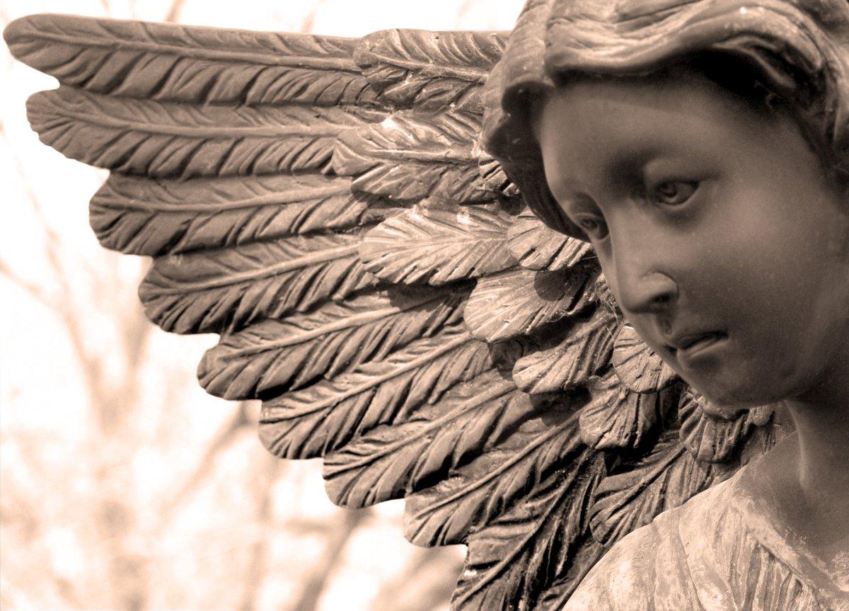 Veszteségből feltámadva - gyermekhalál után