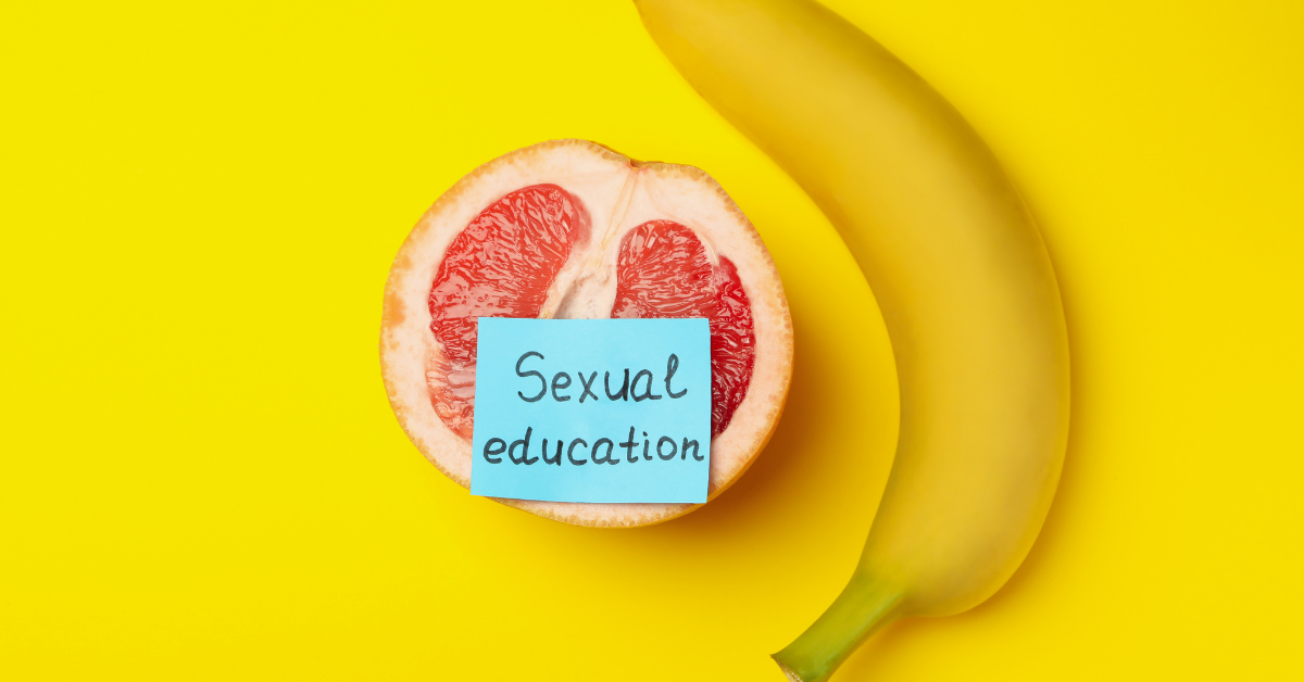 Prüdéria kerget a pornóba?