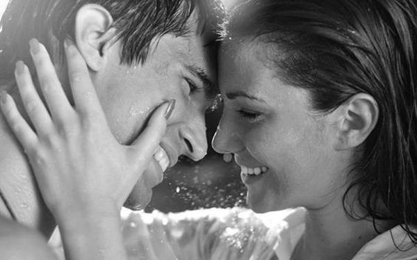 A szerelem mindent legyőz...?