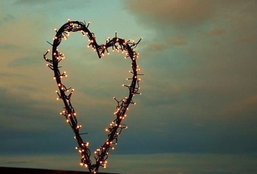 Magány helyett szerelem… Vajon, mi akadályozhatja, hogy a boldogság megérkezzen?