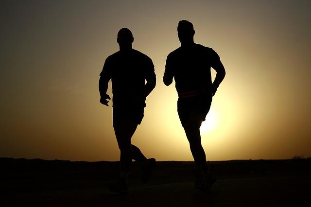 Hogy maradjon benned égő vágy az egészséged visszaszerzéséért?