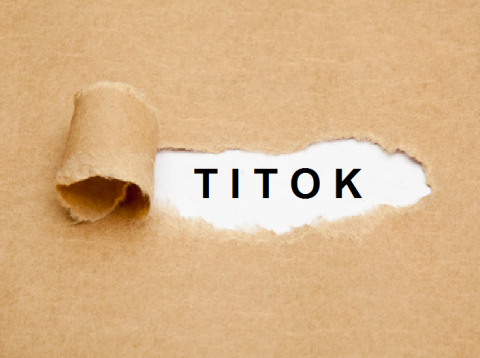 A Titok: a Ho'oponopono!