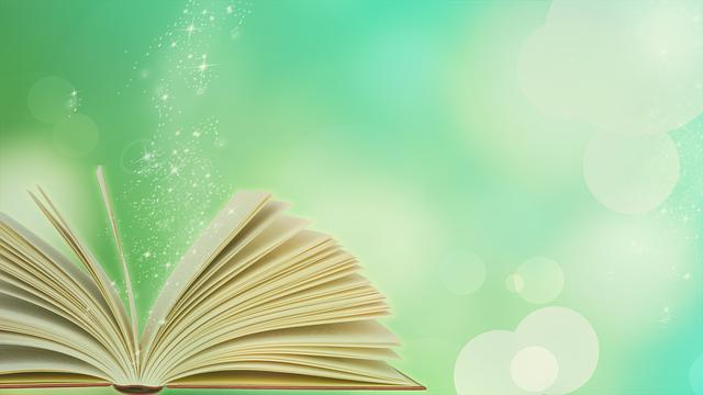 Holnap indul a 24. Budapesti Nemzetközi Könyvfesztivál!