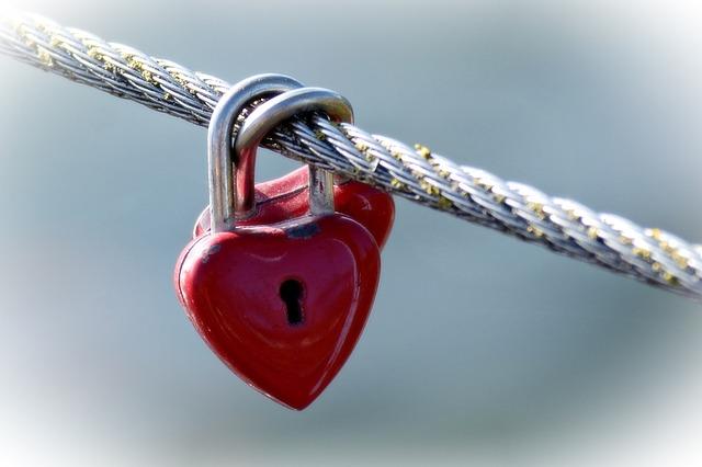 Szerelem, szeretet…