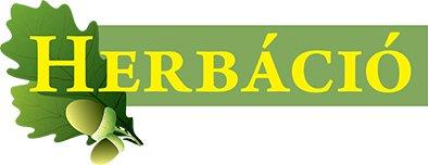 herbacio_logo1.jpg