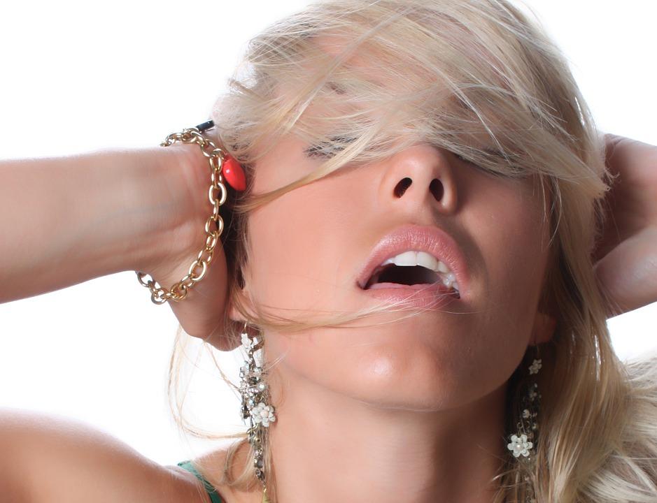A legfinomabb szex-technikák - Ízleld meg! (+18)